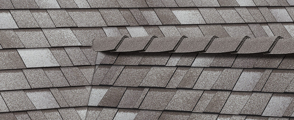 Read more about the article How a New Roof Impacts the Value of Your Home