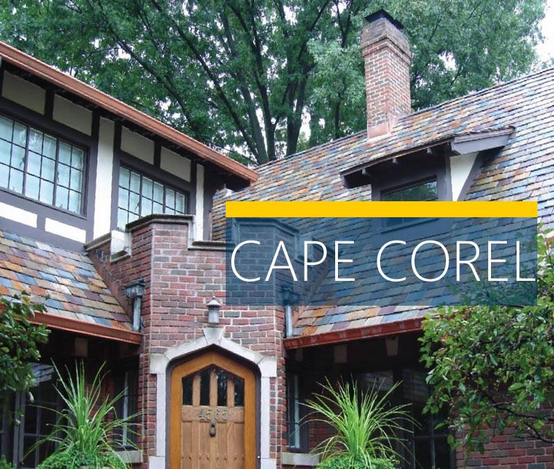 Roof Repair Cape Coral