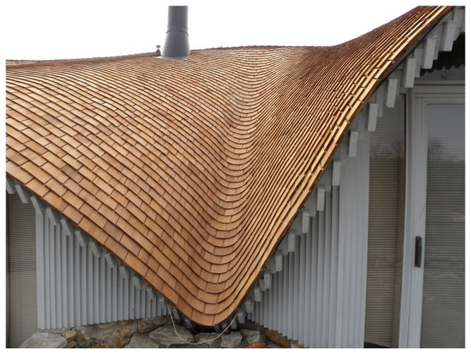 Tips You Should Know Before Re-Roofing Your Home