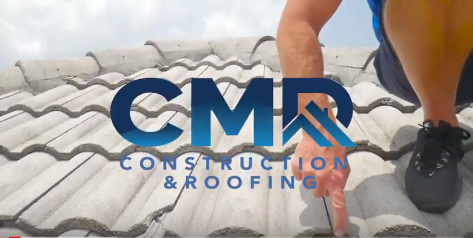 CMR-Free-Roof-Inspection-Image