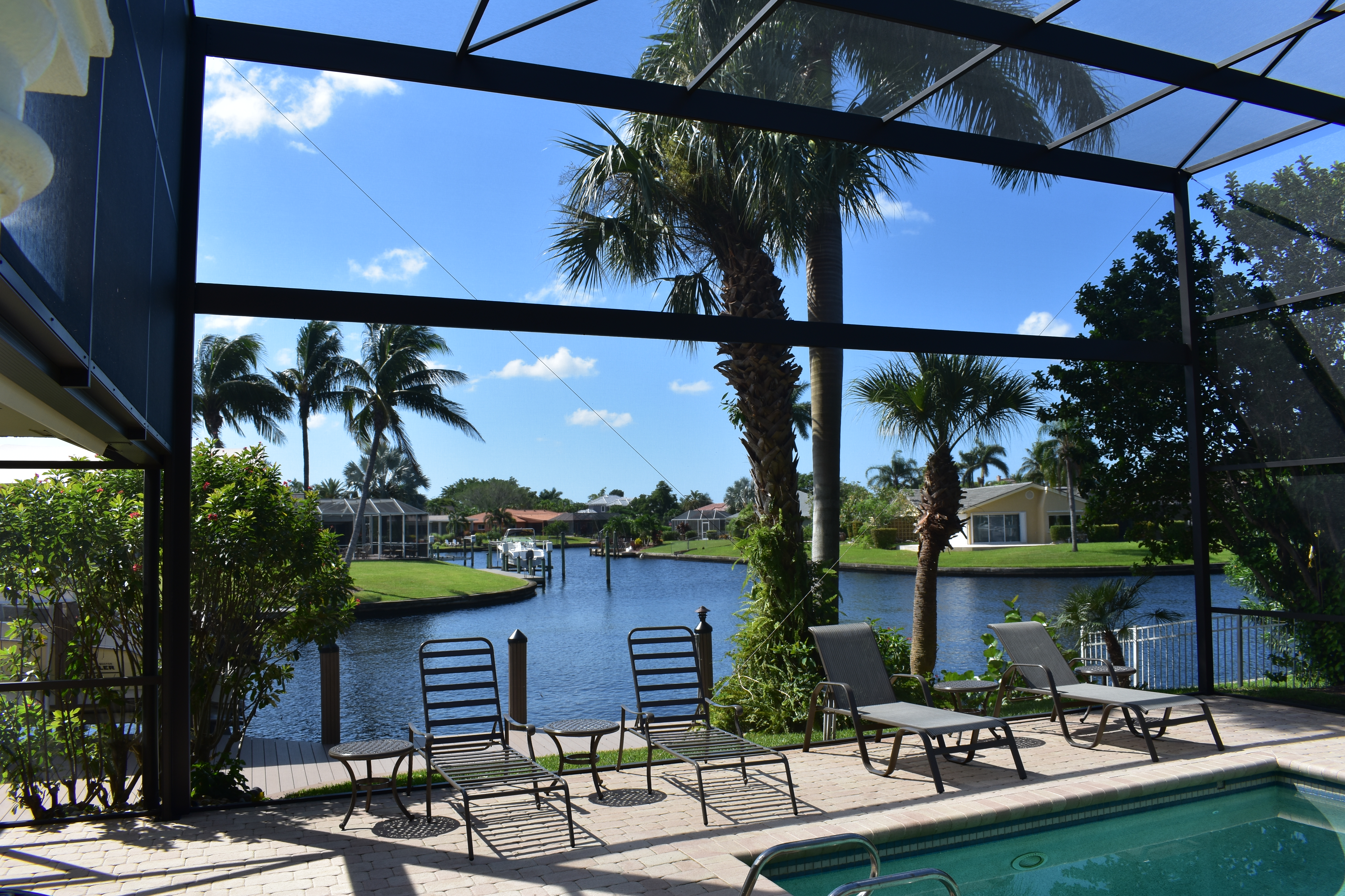 Pool-Cage-Inspection-Naples-FL