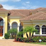 Are Permits Required to Have a Roof Replacement Done in Naples, FL?
