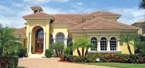 Read more about the article Are Permits Required to Have a Roof Replacement Done in Naples, FL?
