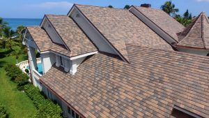 Should Your Residential Roofing Project be DIY, or Should You Call a Contractor?