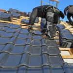 Why Are Roofing Materials So Expensive Right Now?