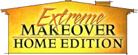 800px-Extreme_Makeover_Home_Edition