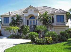 Roof Repairs Fort Lauderdale