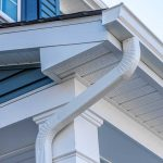 Why Gutters Are Important to Your Home