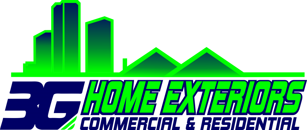 3G-Home-Exteriors-logo-with-navy-outline