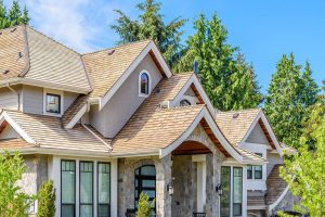 What Does a Roof Vent Do?