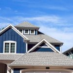 Is New Siding Worth the Cost?