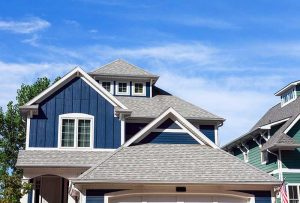 Read more about the article Is New Siding Worth the Cost?