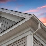 Types of Residential Siding