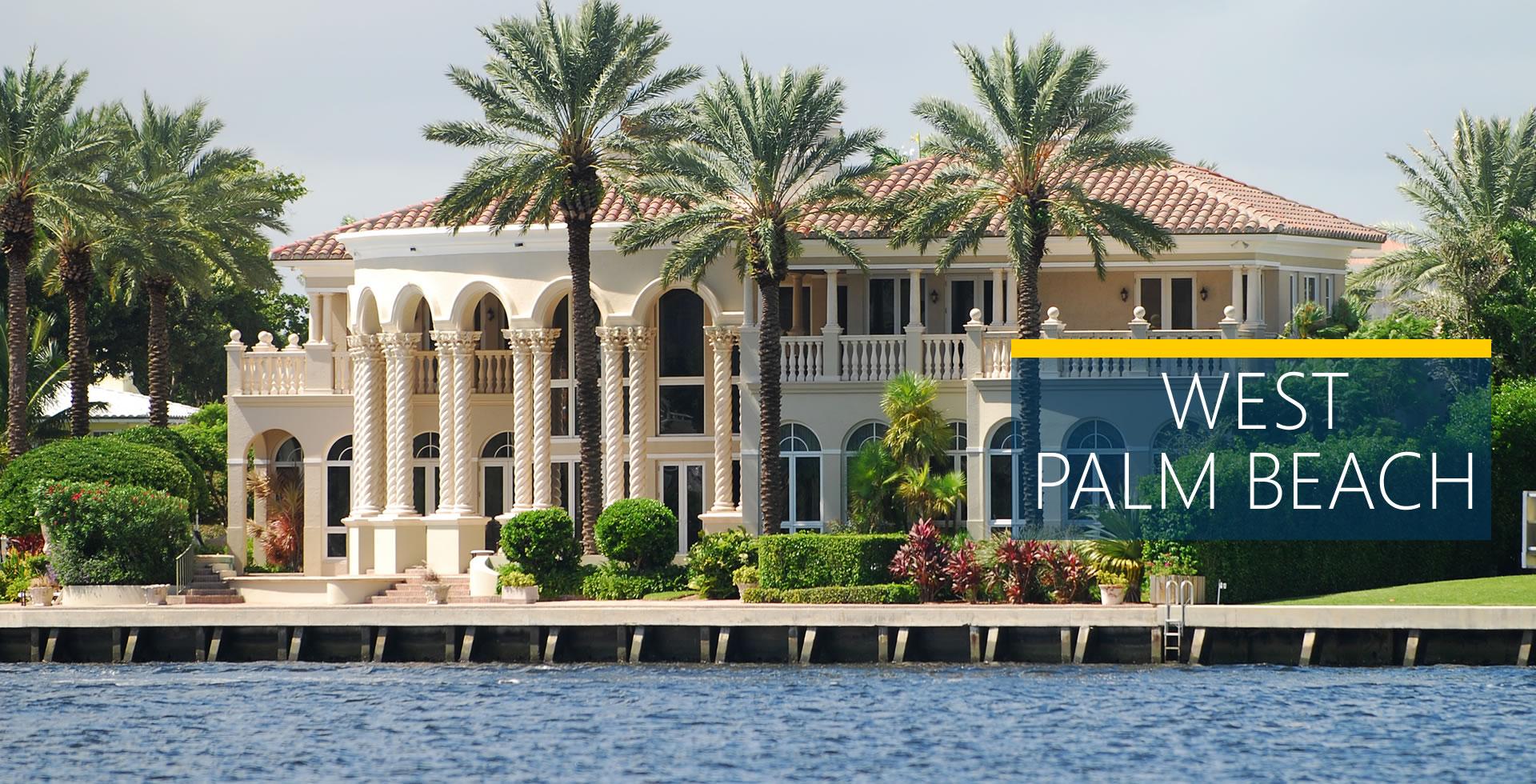 Roof Repair West Palm Beach Expert Residential